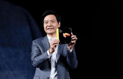 Logo 7 tỷ cho thấy Xiaomi đã học được bài học quan trọng nhất từ Apple - 3