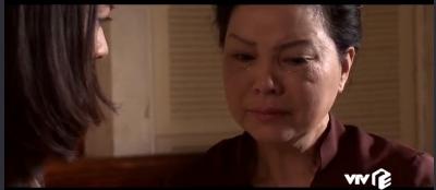 Trở về giữa yêu thương tập 35 - phần 2: Tú ngỏ lời muốn Yến quay lại nhưng bị cô từ chối - 8