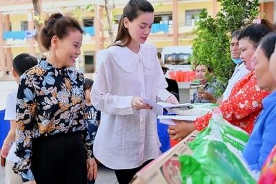 Hot: Trấn Thành chính thức trần tình về tiền từ thiện, hoá ra đã không chuyển 4,7 tỷ đồng cho Thuỷ Tiên! - 4