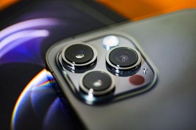 Tính năng cao cấp nhất trên iPhone 12 Pro Max sẽ có trên tất cả các mẫu iPhone 13