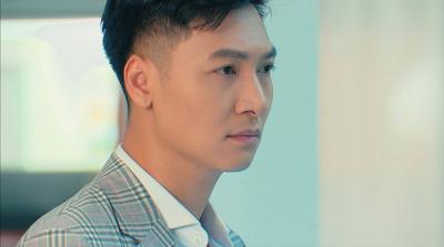 Hương vị tình thân tập 5 phần 2: Ông Khang vạch mặt Thiên Nga, Long âm thầm điều tra vợ sắp cưới - 4