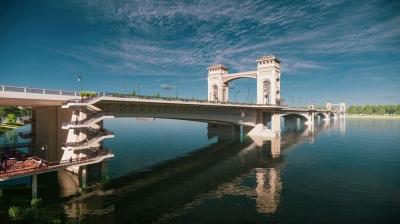 Cầu 8.900 tỷ nối quận Hoàn Kiếm với Long Biên: Chắp vá, như một bản sao tồi tàn của cầu thế kỷ 17, 18 - 3