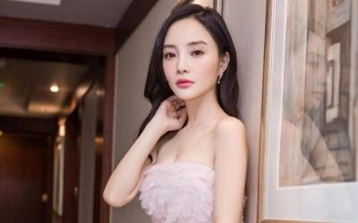 Lộ danh sách Phạm Băng Băng, Triệu Vy và 25 ngôi sao Hoa ngữ bị cấm hoạt động, Lâm Tâm Như thoát cuộc 'thanh trừng' - 3