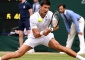 Video: Djokovic vô địch Wimbledon 2019